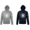 Edition limitée - Sweat-shirt unisexe à capuche